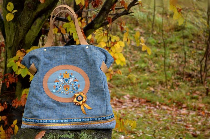 Carry-Bag Taschenspieler 4