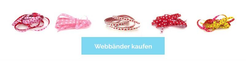 Zum Webband Sale