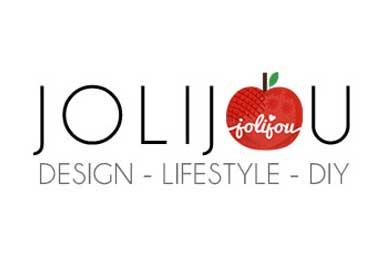 Jolijou.de