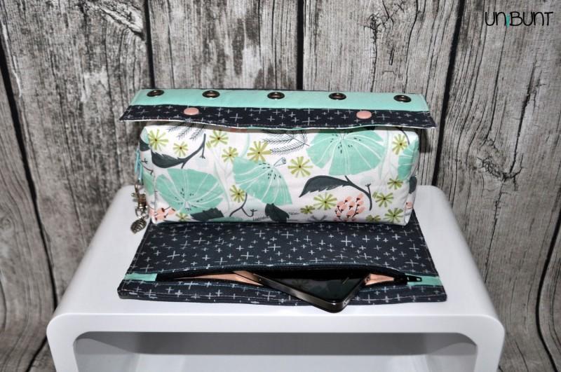 RollUp-Tasche vom Taschespieler 4