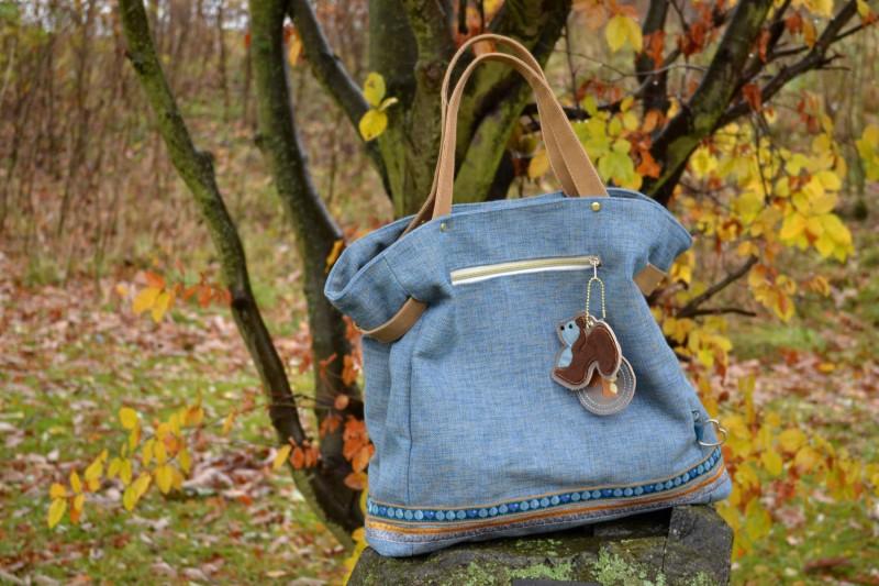 CarryBag vom Taschenspieler 4