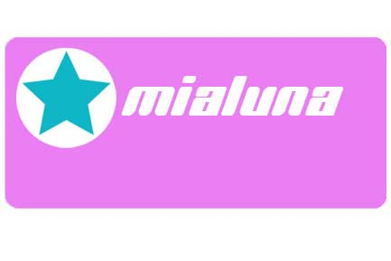 miaLuna