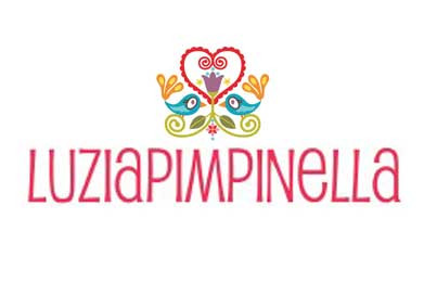 Webbänder von Luzia Pimpinella