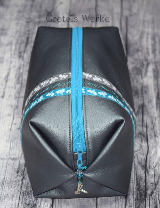 PopUp-Tasche vom Taschespieler 4
