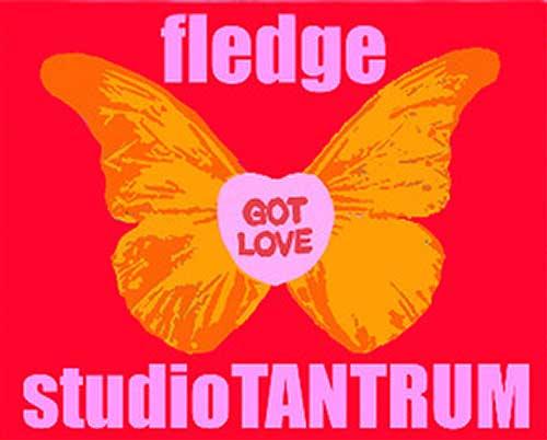 studio TANTRUM