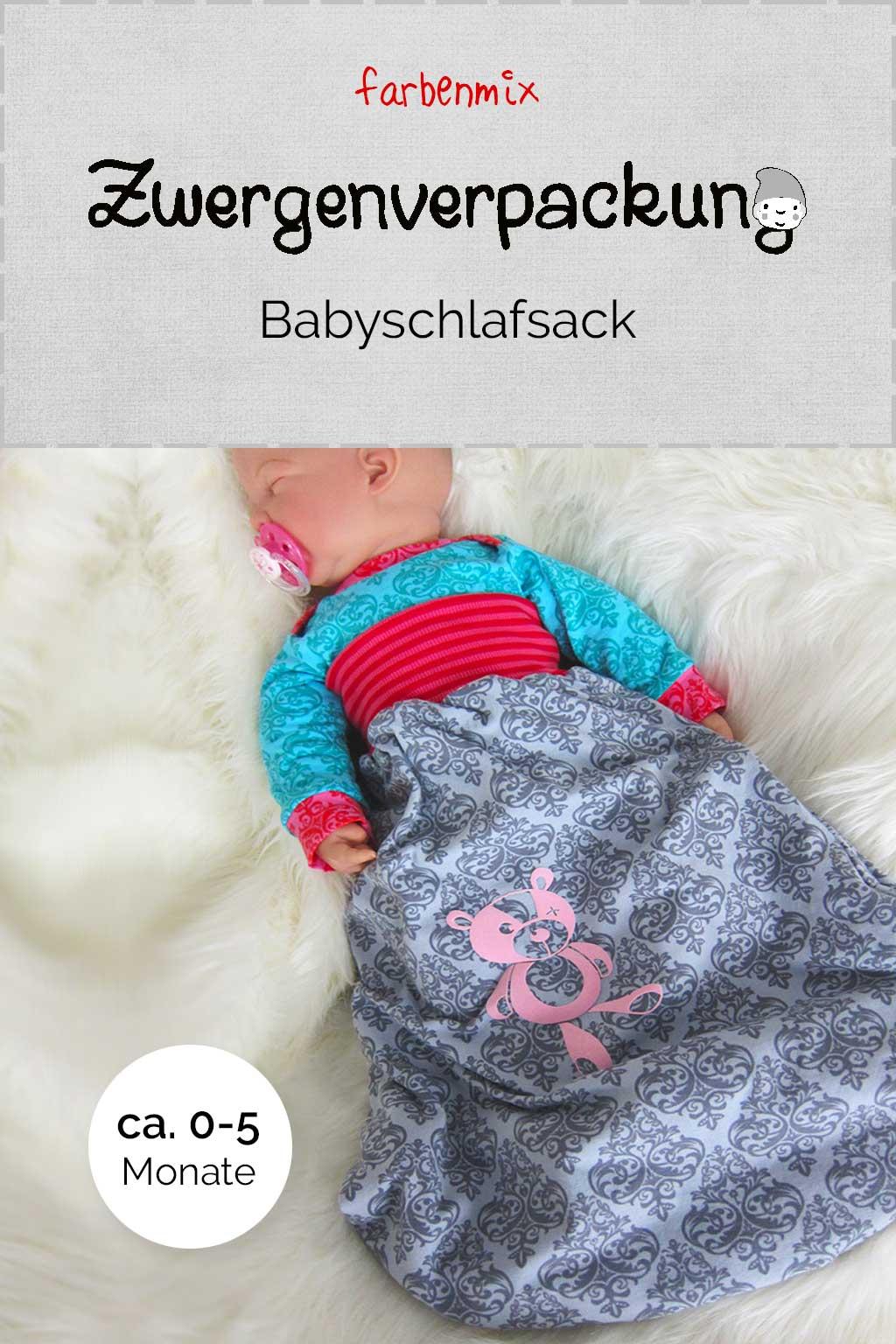 PDYLZWZY Neugeborenes Baby-Unisex Schlafsack Strampler Kinder Kleinkind Baby Kinder M/ädchen Jungen Langarm Geraffte Feste Bodysuit Kleidung Babyschlafsack Bluse Tops f/ür 0-24 Monate