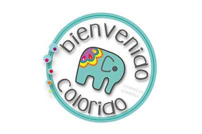 Schnittmuster für Linder und Damen von Bienvenido Colorido