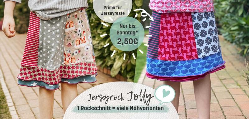 Jolly Ebook Angebot