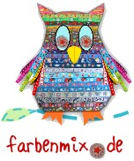 farbenmix-eule58716c746a891