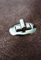 Drehverschluss/Taschenverschluss