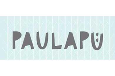 paulapü