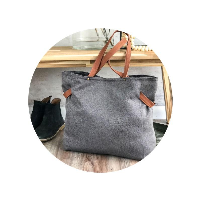 CarryBag Tasche Taschenspieler 4