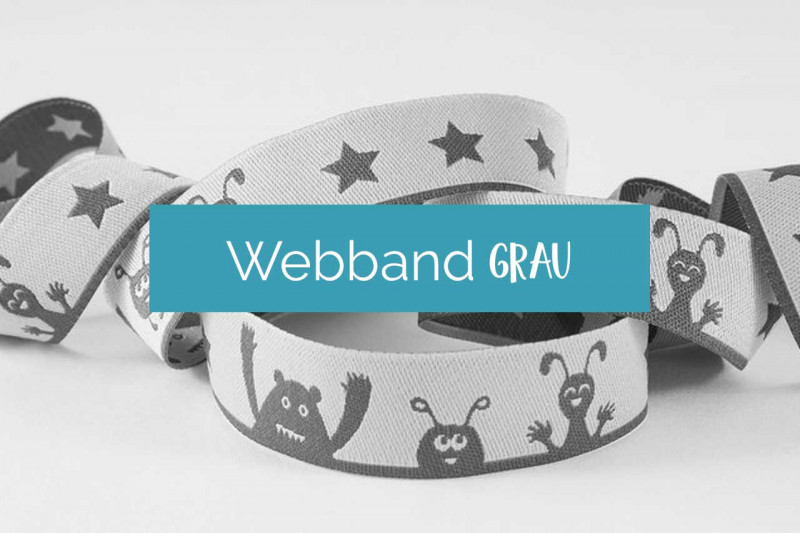 Best Friends Webband