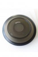 """Mini-Turn """"Black"""", Fidlock Magnetverschluss für Taschen"""