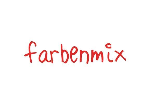 farbenmix