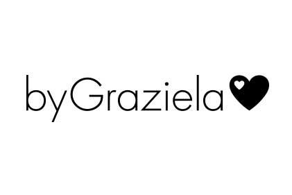 Webbänder von byGraziela