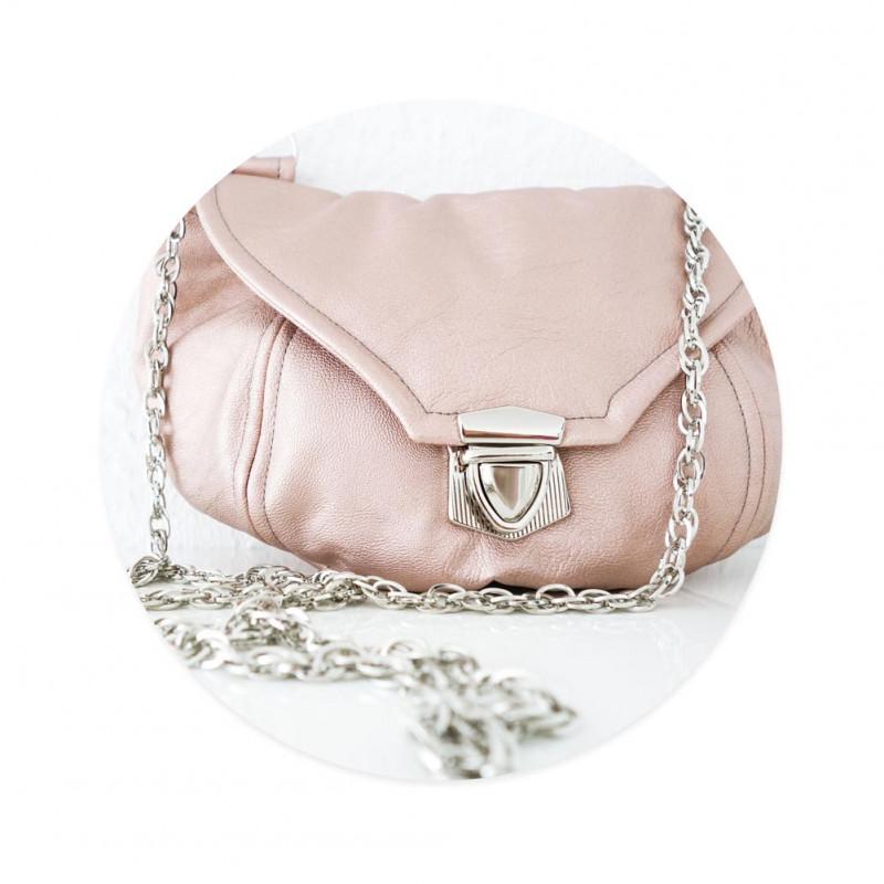 KleineFeine Handtasche vom Taschenspieler 5