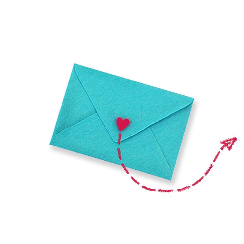 farbenmix Newsletter Anmeldung